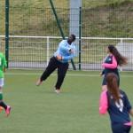 U16-U19 Féminines Tournoi St Jean de Braye Samedi 14 Mai 2016 (86)