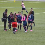 U16-U19 Féminines Tournoi St Jean de Braye Samedi 14 Mai 2016 (9)