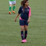 U16-U19 Féminines Tournoi St Jean de Braye Samedi 14 Mai 2016 (90)