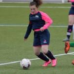 U16-U19 Féminines Tournoi St Jean de Braye Samedi 14 Mai 2016 (96)