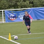 U16-U19 Féminines Tournoi St Jean de Braye Samedi 14 Mai 2016 (99)