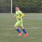 U9 A U13 Stage Foot Avril 2016 (13)