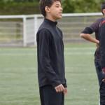 U9 A U13 Stage Foot Avril 2016 (33)