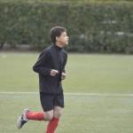 U9 A U13 Stage Foot Avril 2016 (44)