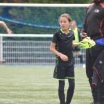 Féminines Fête du club Dimanche 19 Juin 2016 (10)