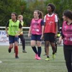 Féminines Fête du club Dimanche 19 Juin 2016 (7)