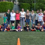Mamans-Enfants Fête du club Dimanche 19 Juin 2016 (19)