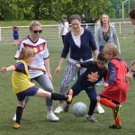 Mamans-Enfants Fête du club Dimanche 19 Juin 2016 (3)