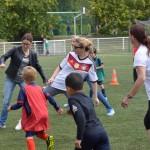 Mamans-Enfants Fête du club Dimanche 19 Juin 2016 (8)