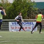 Papas-Coachs Fête du club Dimanche 19 Juin 2016 (14)