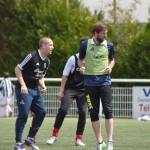 Papas-Coachs Fête du club Dimanche 19 Juin 2016 (15)