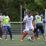 Papas-Coachs Fête du club Dimanche 19 Juin 2016 (16)