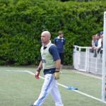 Papas-Coachs Fête du club Dimanche 19 Juin 2016 (22)