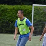 Papas-Coachs Fête du club Dimanche 19 Juin 2016 (24)