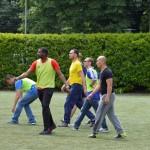 Papas-Coachs Fête du club Dimanche 19 Juin 2016 (4)