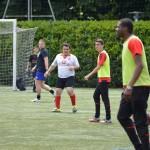 Papas-Coachs Fête du club Dimanche 19 Juin 2016 (5)