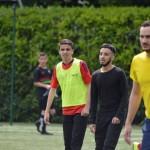 Papas-Coachs Fête du club Dimanche 19 Juin 2016 (6)