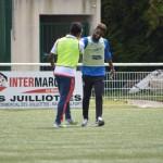 Papas-Coachs Fête du club Dimanche 19 Juin 2016 (7)