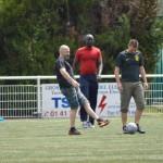 Papas-Coachs Fête du club Dimanche 19 Juin 2016 (8)