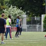 Papas-Coachs Fête du club Dimanche 19 Juin 2016 (9)