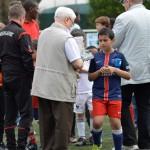 Remise des Médailles Fête du club Dimanche 19 Juin 2016 (12)