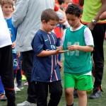 Remise des Médailles Fête du club Dimanche 19 Juin 2016 (13)