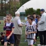 Remise des Médailles Fête du club Dimanche 19 Juin 2016 (2)