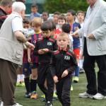 Remise des Médailles Fête du club Dimanche 19 Juin 2016 (8)