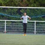 U17-U15 Contre Coach-Dirigeants Fête du club Dimanche 19 Juin 2016 (11)