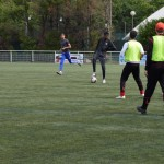 U17-U15 Contre Coach-Dirigeants Fête du club Dimanche 19 Juin 2016 (13)