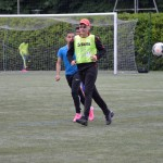 U17-U15 Contre Coach-Dirigeants Fête du club Dimanche 19 Juin 2016 (21)