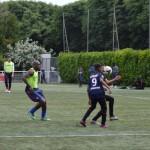 U17-U15 Contre Coach-Dirigeants Fête du club Dimanche 19 Juin 2016 (5)