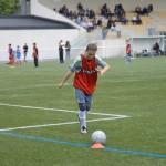 U6 A U13 Fête du Club Dimanche 19 Juin 2016 (1)