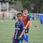U6 A U13 Fête du Club Dimanche 19 Juin 2016 (10)