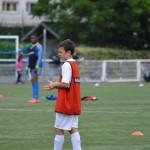 U6 A U13 Fête du Club Dimanche 19 Juin 2016 (109)