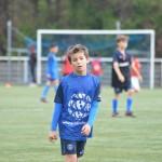 U6 A U13 Fête du Club Dimanche 19 Juin 2016 (11)
