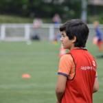 U6 A U13 Fête du Club Dimanche 19 Juin 2016 (110)