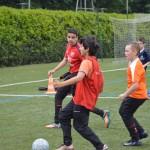 U6 A U13 Fête du Club Dimanche 19 Juin 2016 (112)