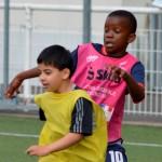 U6 A U13 Fête du Club Dimanche 19 Juin 2016 (25)