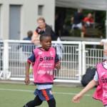 U6 A U13 Fête du Club Dimanche 19 Juin 2016 (26)