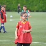 U6 A U13 Fête du Club Dimanche 19 Juin 2016 (29)