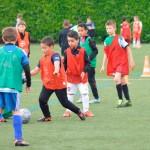 U6 A U13 Fête du Club Dimanche 19 Juin 2016 (35)