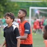 U6 A U13 Fête du Club Dimanche 19 Juin 2016 (4)