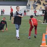 U6 A U13 Fête du Club Dimanche 19 Juin 2016 (45)