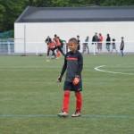 U6 A U13 Fête du Club Dimanche 19 Juin 2016 (46)