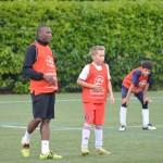 U6 A U13 Fête du Club Dimanche 19 Juin 2016 (49)