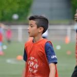 U6 A U13 Fête du Club Dimanche 19 Juin 2016 (5)