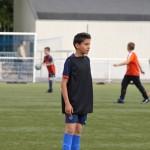 U6 A U13 Fête du Club Dimanche 19 Juin 2016 (55)