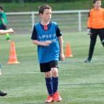 U6 A U13 Fête du Club Dimanche 19 Juin 2016 (59)