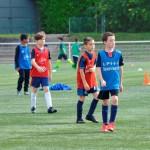 U6 A U13 Fête du Club Dimanche 19 Juin 2016 (60)